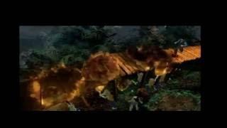 Fear Effect 1 Speedrun - Hard Mode