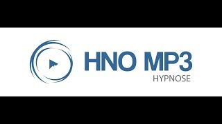 HnO Mp3 Hypnose #296 : Diminuer la colopathie fonctionnelle (190219)