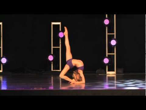 Juliet Frishette - Unravel