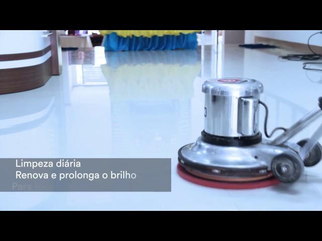 Disco Vermelho Rubi 3M - Grupo Sentax