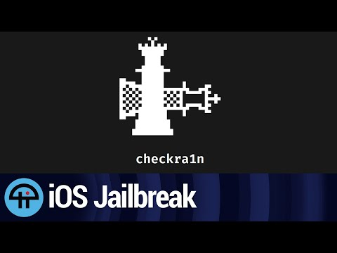 Public Betas of Checkra.in iOS Jailbreak are out