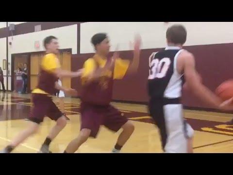 highschool hook up for ipad