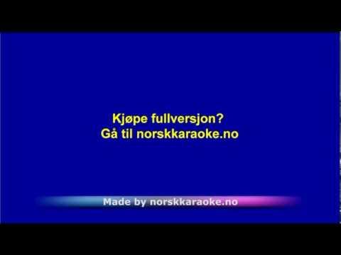 Instrumental - Glasnost - Jahn Teigen