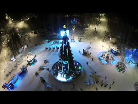 Видео: Евгений Лобанов