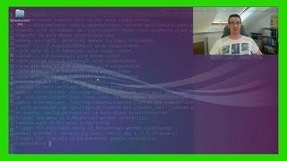 Lubuntu mit dem LXDE Desktop zusätztlich in Ubuntu 14.04 nachinstallieren [german/deutsch]