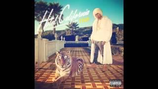 Tyga - Hijack Ft. 2 Chainz Download