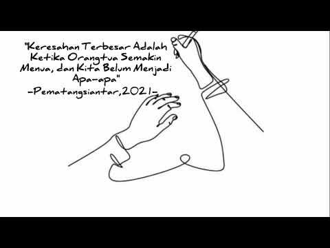 lirik-lagu-resah-jadi-luka---daun-jatuh-[indonesia-&-english-version]