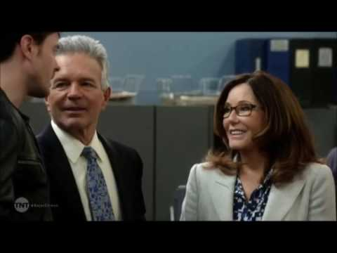 Shandy moments -