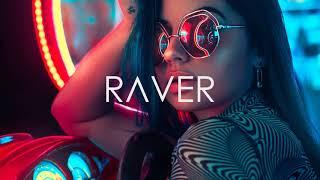 Tiësto, Jonas Blue, Rita Ora - Ritual (Soner Karaca Remix)
