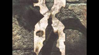 DMX - One More Road To Cross [...And Then There Was X]
