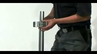 Стеклянные ограждения Quickrail  (Q-Railing)(http://www.stekloman.ru/ Стеклянные ограждения Q-railing отличаются превосходным качеством фурнитуры, высокой модульност..., 2015-01-09T17:16:48.000Z)