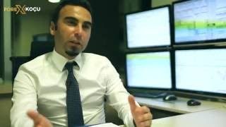 Forex Koçu - A1 Capital Yatırım Menkul Değerler - Anlık Forex Desteği