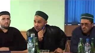 Дагестанский прикол ваг1за(1)
