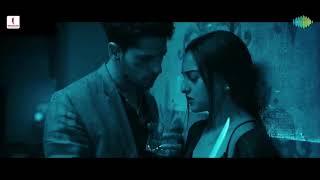 Raat Baki Baat Baki New Song | ITTIFAQ | Siddharth Malhotra | Sonakshi Senha | Akshay Khannna | 2017