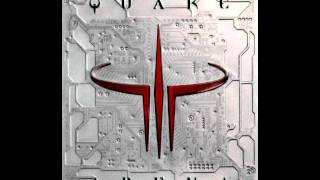 Quake III Arena - 02(17) - Front Line Assembly 01