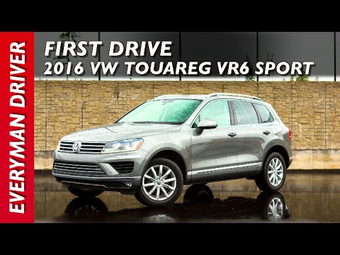 here's-the-2016-volkswagen-touareg-vr6-sport-on-everyman-driver