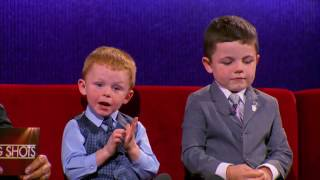 watch little big shots