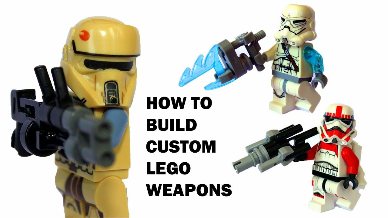 lego wars malvorlagen tutorial - 28 images - how to build