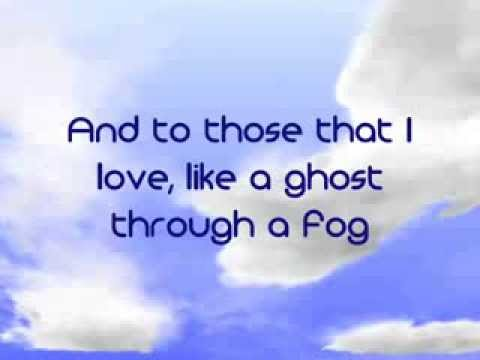 Fleetwood Mac's ANGEL ~ SONG & LYRICS ~ via Awakening Code Radio ♥