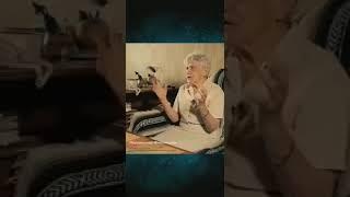 Людмила Фионова профессор