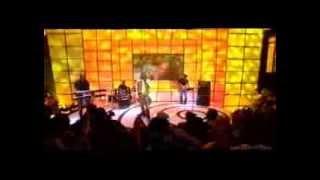 Beenie Man + Janet Jackson   Feel it boy