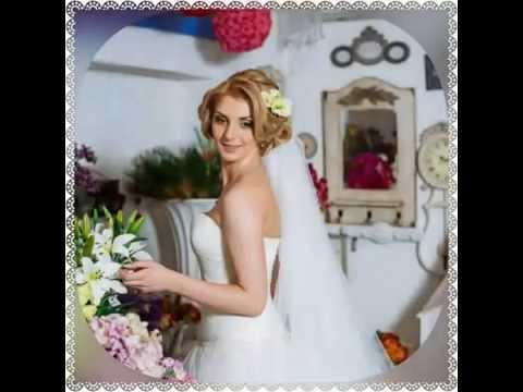 Свадебный макияж, секреты и рекомендации стилиста (каким должен быть свадебный макияж?)