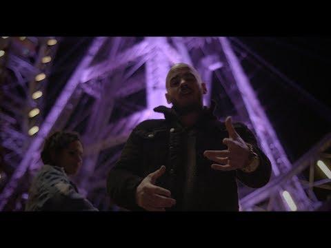 MAJSELF  - TANEC V DAŽDI ft. VERONIKAS (prod. Hoodini) OFFICIAL VIDEO