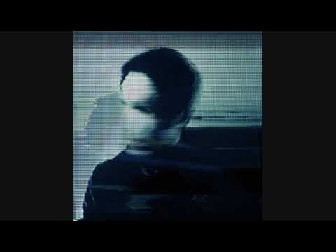 Trent Reznor - On The Wing
