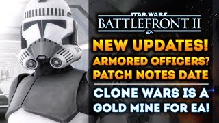 dice-responds-armored-officers-patch-notes-date-clone-wars-a-gold-mine-star-wars-battlefront-2