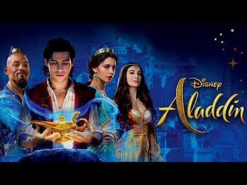 cara-download-film-aladdin-(2019)-full-movie-subtitle-indonesia-dengan-mudah-hd