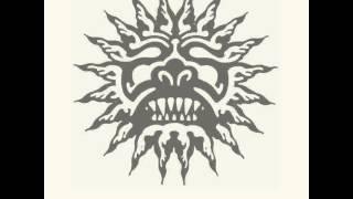Sol Invictus - Untitled