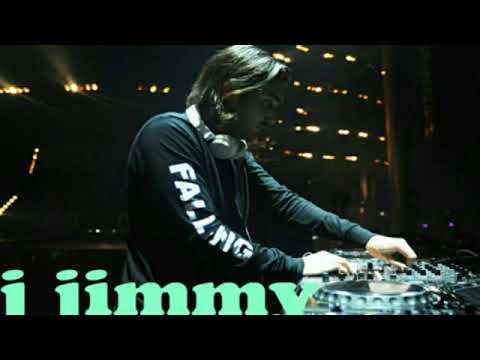 The New Trio Party By DJ Jimmy