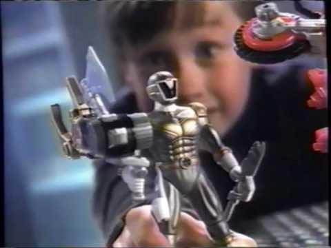 Cartoon Network commercial breaks September 14, 2000