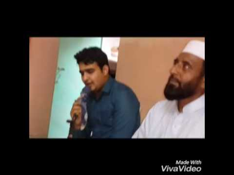 Very Sad Naat make you Cry Please Listen