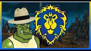 Плюсы резиленса перед абузом. Остров. Шляпный денек для орков 06.12.2015 [World of Warcraft](Подпишись - http://goo.gl/7GCOIo * Еще больше видосов: http://goo.gl/9WEP72 * Мой профиль ВКонтакте: http://vk.com/celestiangaming., 2015-12-06T12:16:21.000Z)