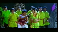 MAUSHMI UDESHI IN TELUGU FILM: 'O! PRIYATAMA'-SONG-2.MPG