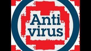 Comment désinstaller les virus de google chrome .