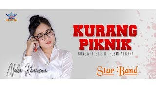 Download Lagu Nella Kharisma - Kurang Piknik (Koplo Version) MP3 Terbaru
