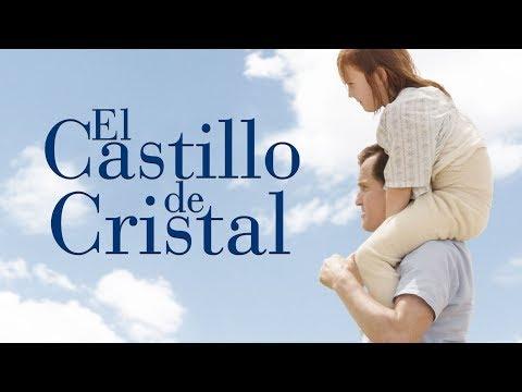 El Castillo de Cristal -Trailer Oficial - Doblado