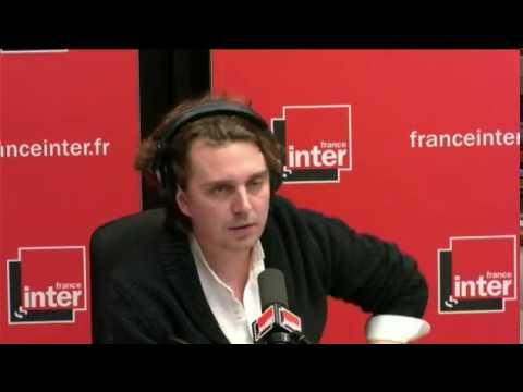 Dupont-Aignan, Bouteflika et Estrosi - Le journal de 17h17