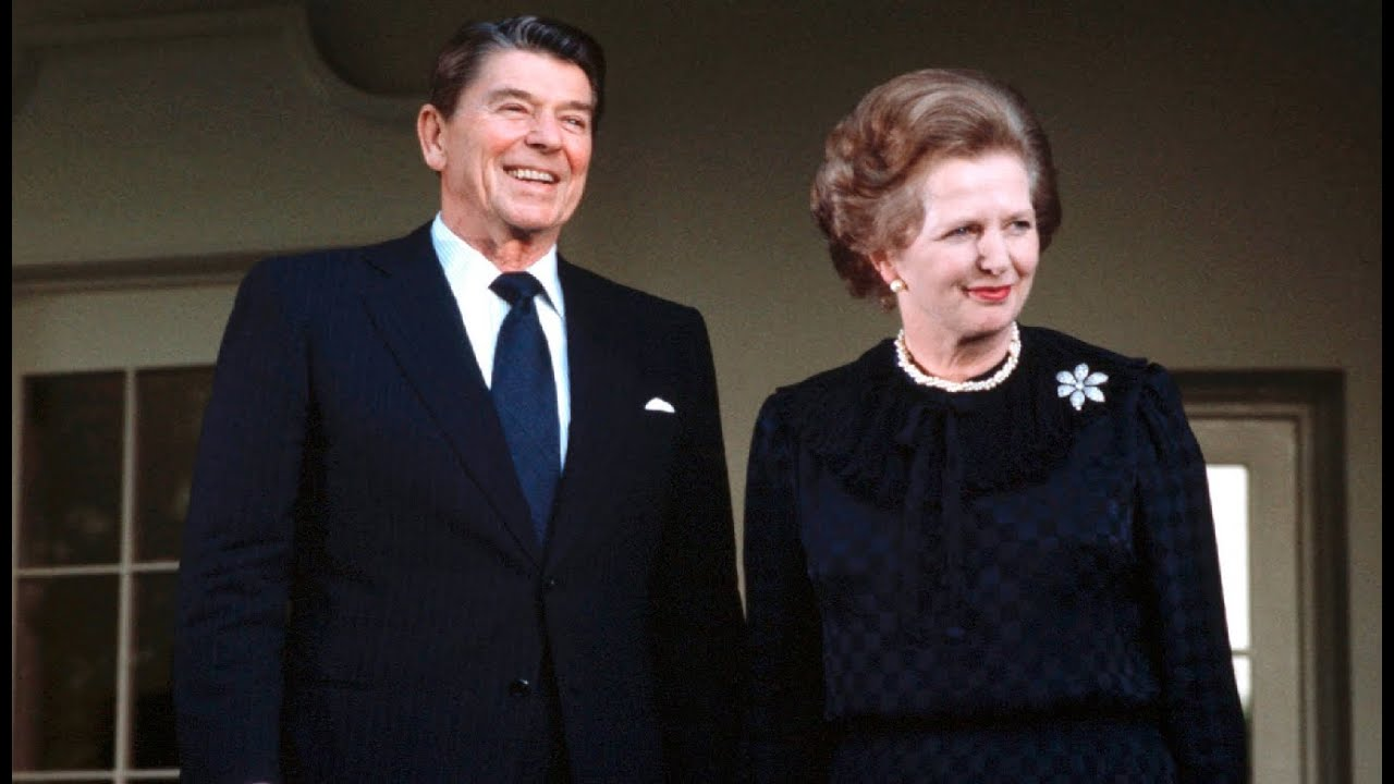research essay on reagan era The age of reagan three questions for future research of the reagan era has evolved that followed reagan's this essay offers three research questions.