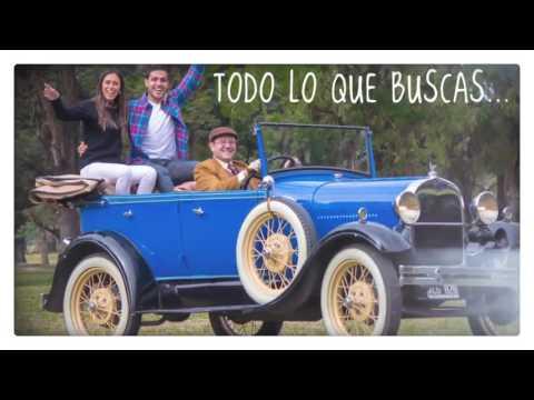 #Tucumán Ciudad Histórica