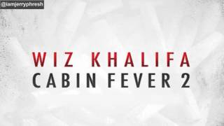 04. Wiz Khalifa - Pacc Talk ft. Juicy J and Problem (Cabin Fever 2)