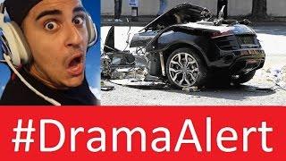 PewDiePie Gets JESUS BANNED! Fiverr #DramaAlert Onision - h3h3 - Joey Salads 1000 Degree Knife!