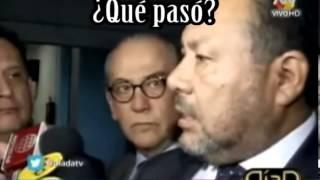 Caso Oyarce Mentiras que se derrumban thumbnail