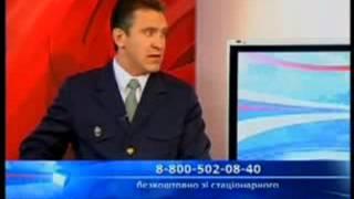 Игорь Беркут отжигает (хохляцкий только  в начале)