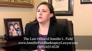 Are bankruptcy laws the same in all states? - Bankruptcy Lawyers Claremont California