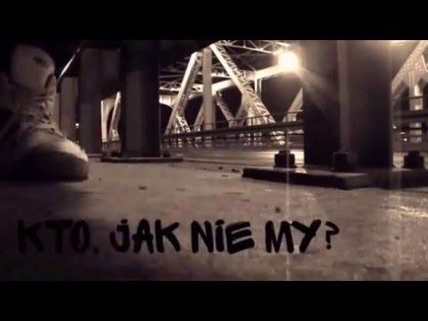 Młody x Pedro x Hanys MPR - Kto, Jak Nie My?[KLIP]