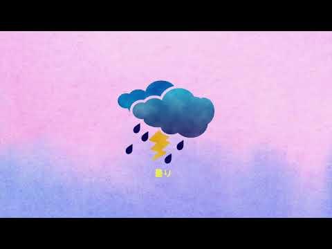 "R&B Trap Type Beat | Smooth Hiphop/RnB/Rap Instrumental ~ ""Cloudy"""
