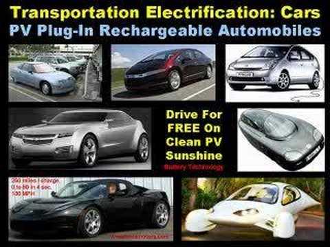 Reinventing 21st Century Transportation, Zero Energy Design® Transit